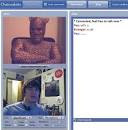 Funny Video: Internet's 'Chat Roulette' is a comedy goldmine (with