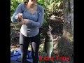 Hunting Fishing Loving Everyday - Amazing job! @arianmarra