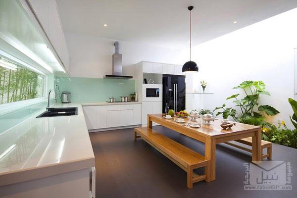 modern-residence-51