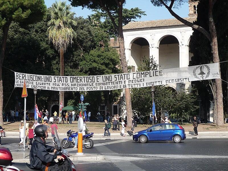 File:Rom S.Marco facciata.JPG