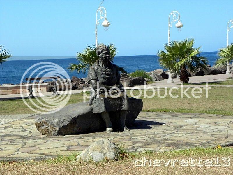 http://i1252.photobucket.com/albums/hh578/chevrette13/Guadeloupe/DSCN6926Copier_zpsa29e308b.jpg
