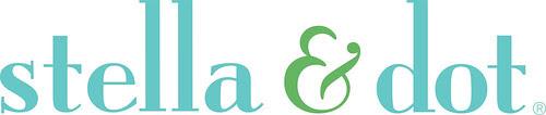 2010 SD Logo_BlueGreen_R