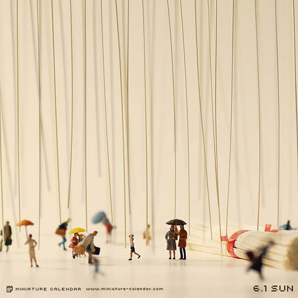miniature-calendar-dioramas-tanaka-tatsuya-10