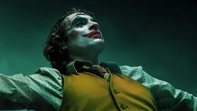 Streaming Joker Online in HD 1080p Video Quality