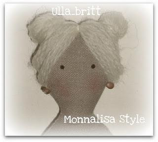 My name is Ulla-britt...