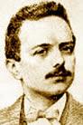 José Antonio Tovini, Beato