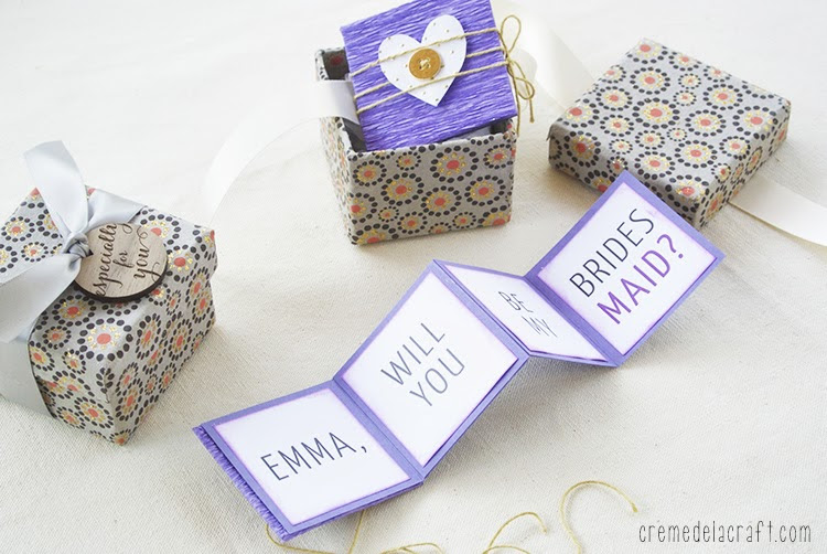 Gift Ideas To Ask Bridesmaids Eskayalitim