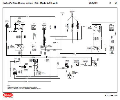 Peterbilt Ac Wiring - Fusebox and Wiring Diagram symbol-dirty -  symbol-dirty.parliamoneassieme.itdiagram database