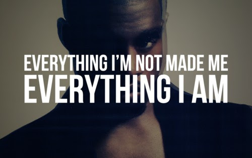 Rap Quotes About Life 10 Picture Quotes