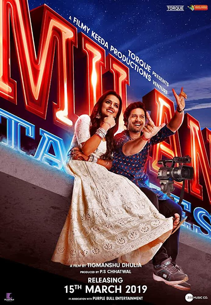 filmywap south movies in hindi 2019 download