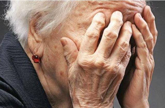 Φθιώτιδα: Οι απατεώνες πήραν 45.000€ από τη γιαγιά!