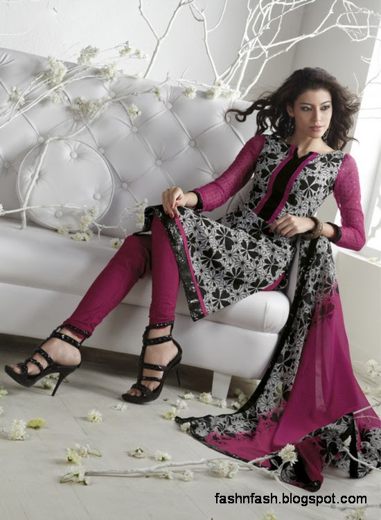 Shalwar-Kameez-Designs-Indian-Casual-Party-Wear-Salwar-Kamiz-Design-Latest-Fashion-Dress-4