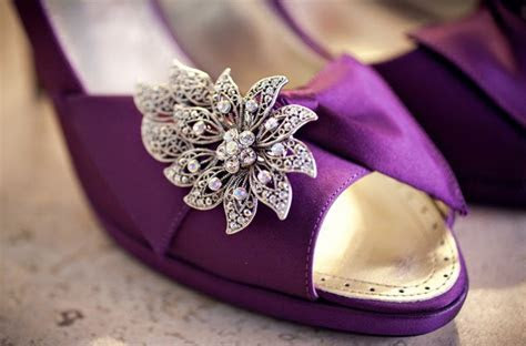 Bridal Shoes Low Heel 2014 Uk Wedges Flats Designer PHotos