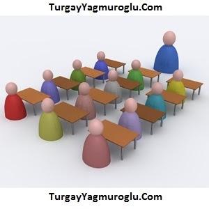 1 2 Ve 3 Sınıflara öğretmenler Günü Boyama Etkinliği