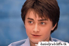 Harry Potter and the Chamber of Secrets press conference & photocall in Chicago