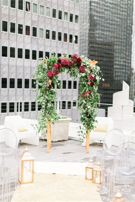 Best 25  Rooftop wedding ideas on Pinterest   Mercury