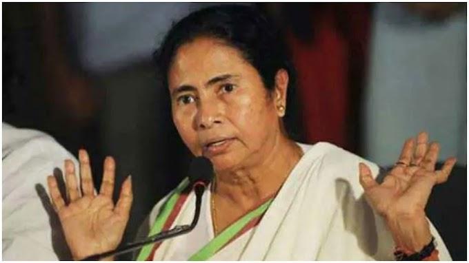 West Bengal Election 2021: TMC ने लॉन्च किया चुनावी नारा, Kolkata में लगी होर्डिंग्स