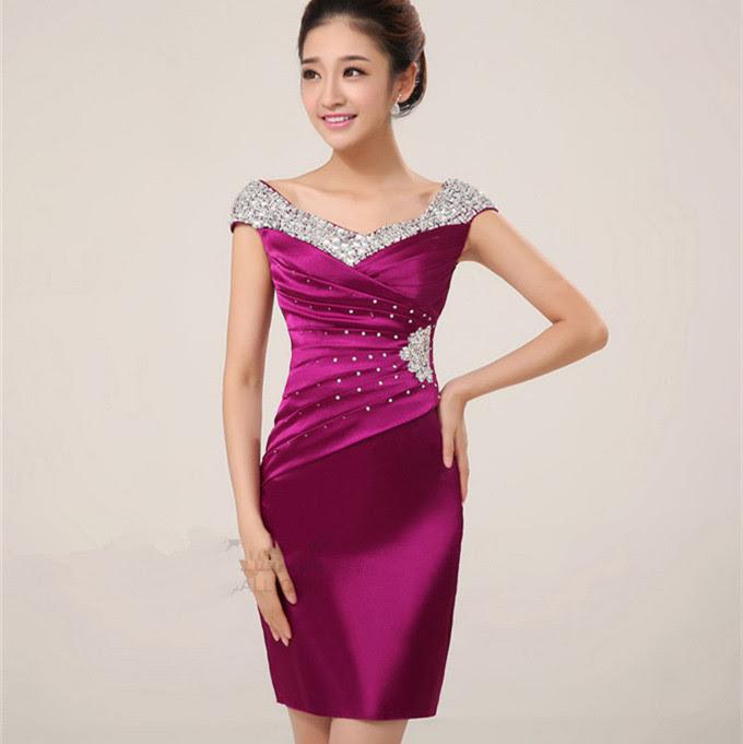 http://i01.i.aliimg.com/wsphoto/v7/1287269345_1/2014-New-Fashion-Elegant-Plus-Size-Red-font-b-Bridesmaid-b-font-font-b-Dresses-b.jpg