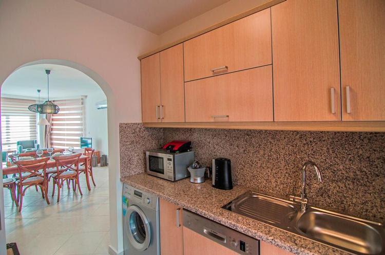 : property For Sale Kusadasi Turkey