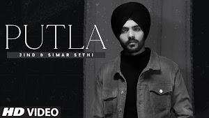 Putla Lyrics - Jind, Simar Sethi ~ LYRICGROOVE