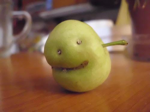 sick apple 2