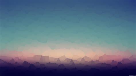 aesthetic background hd    pc desktop