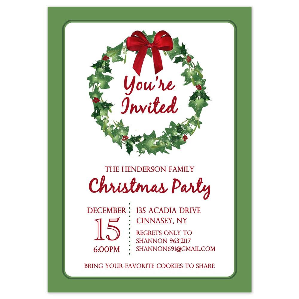 printable_christmas_party_invitation_template_5