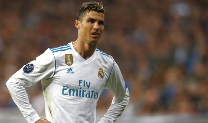 El portugués no quiere a un jugador en el Madrid / Foto AP