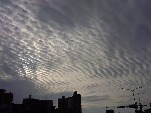 20100128-天空-03