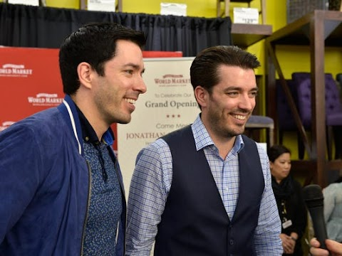 Where Is Property Brothers Buying And Selling Filmed