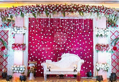 Where can we find the best Event Decorators in Hyderabad
