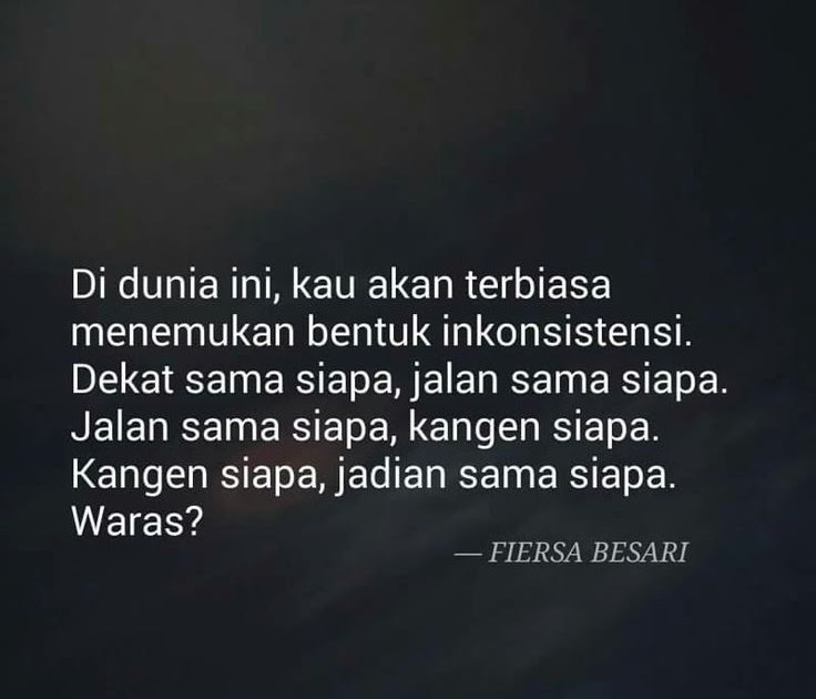 quotes best quotes indo images