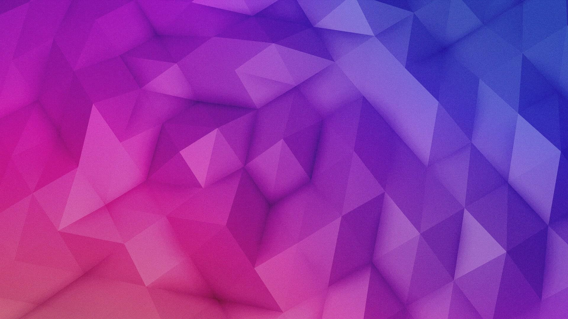 Polygon Wallpapers - Wallpaper Cave