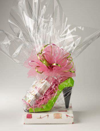 High heel centerpiece   Event Ideas   Pinterest