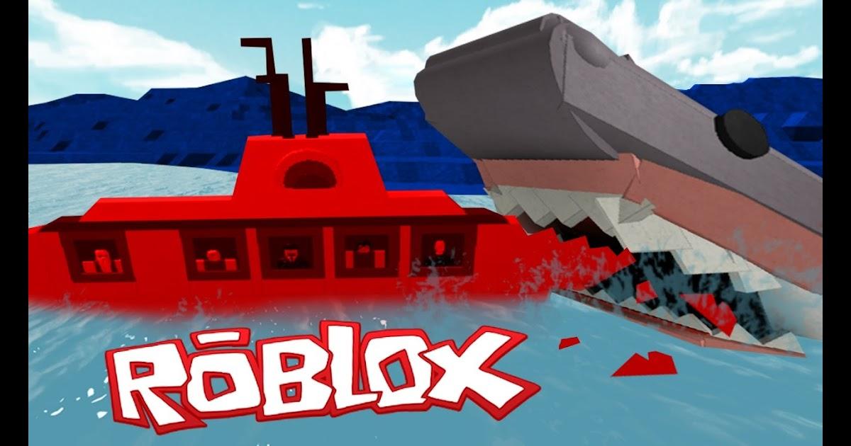 Base Wars Roblox Battle Score Hack