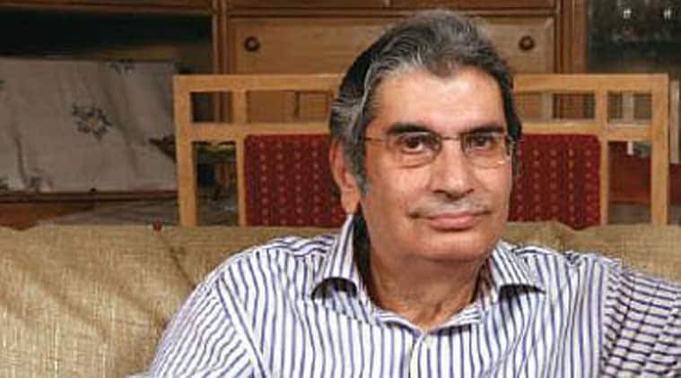 Vinod Mehta, Vinod Mehta dies, Vinod Mehta death, Outlook editor,