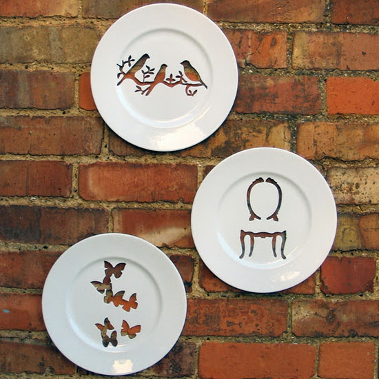 http://archtopia.com/wp-content/uploads/2009/10/silhouette-wall-plates.jpg