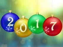 Image result for imagem de ano novo 2017
