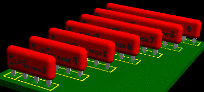 proteus_3d_model_pull-up