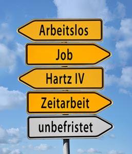Schweizer Kredit für Arbeitslose Geringverdiener oder Hartz4