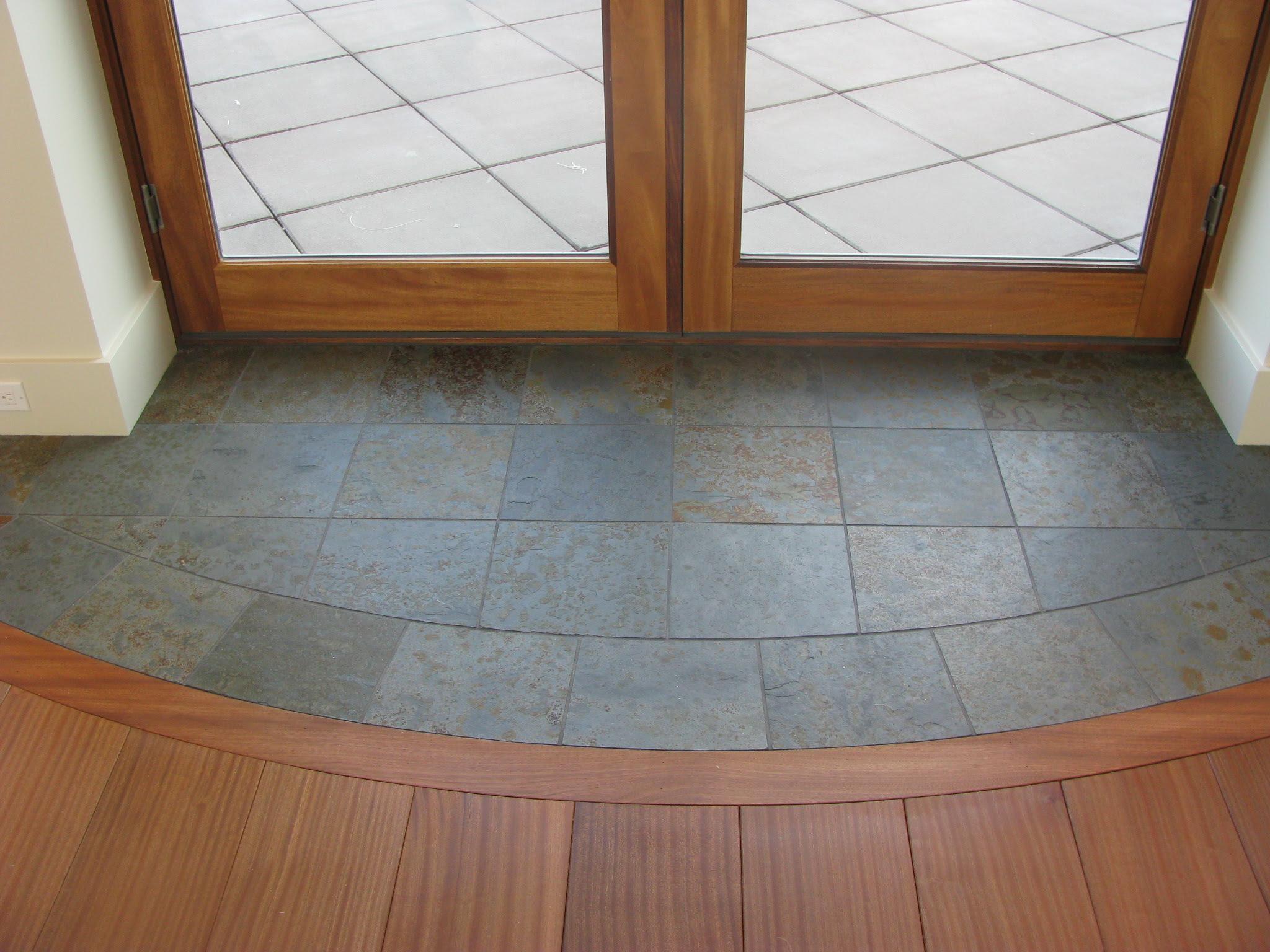 Tile Entryway Marcuscable Com