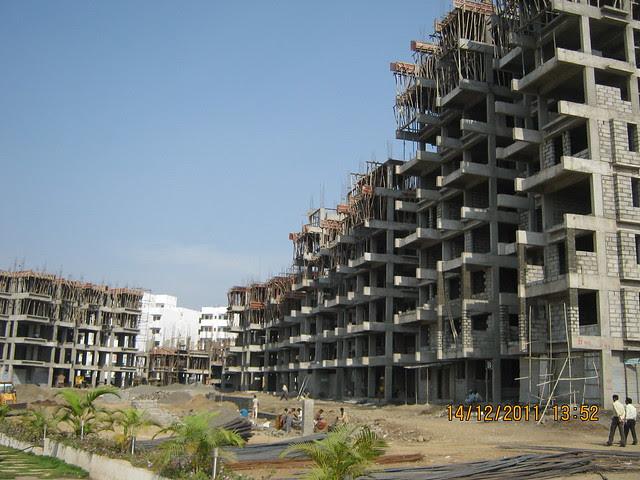 IMG_8648 - Sai Mystique, 1 BHK - 1.5 BHK - 2 BHK Flats near Sinhagad Institute, Ambegaon Budruk, Pune 411 041