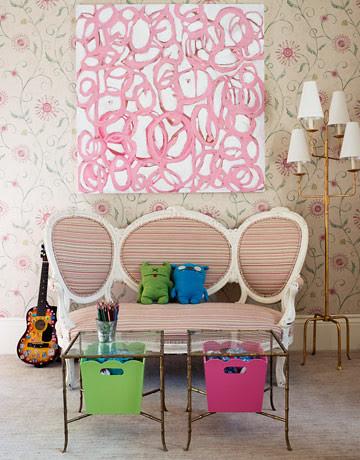 hbx-rufty-pink-table-storage-11-1010-de-50118962