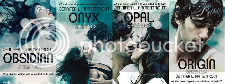 photo portadas_saga_lux_en_espa_ol_zpsw3ruajxm.png