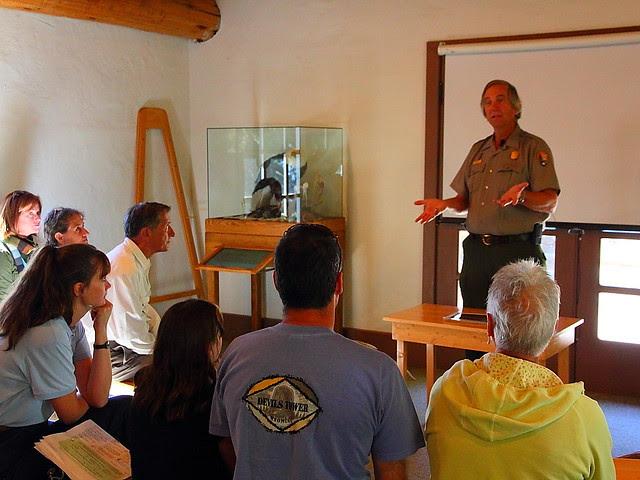 IMG_8767 Ranger Talk: Moose or Elk