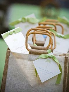 1000  images about Wedding Favors and Welcome Bags on