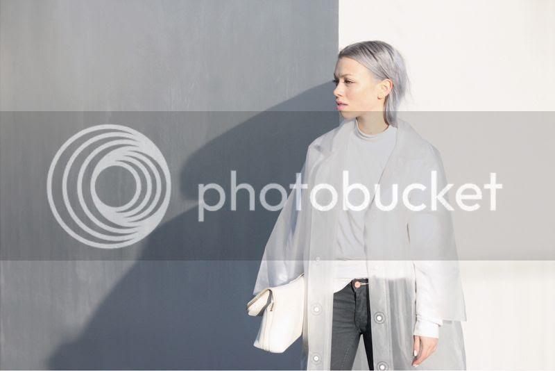 photo loveaestheticsseethroughraincoat.jpg