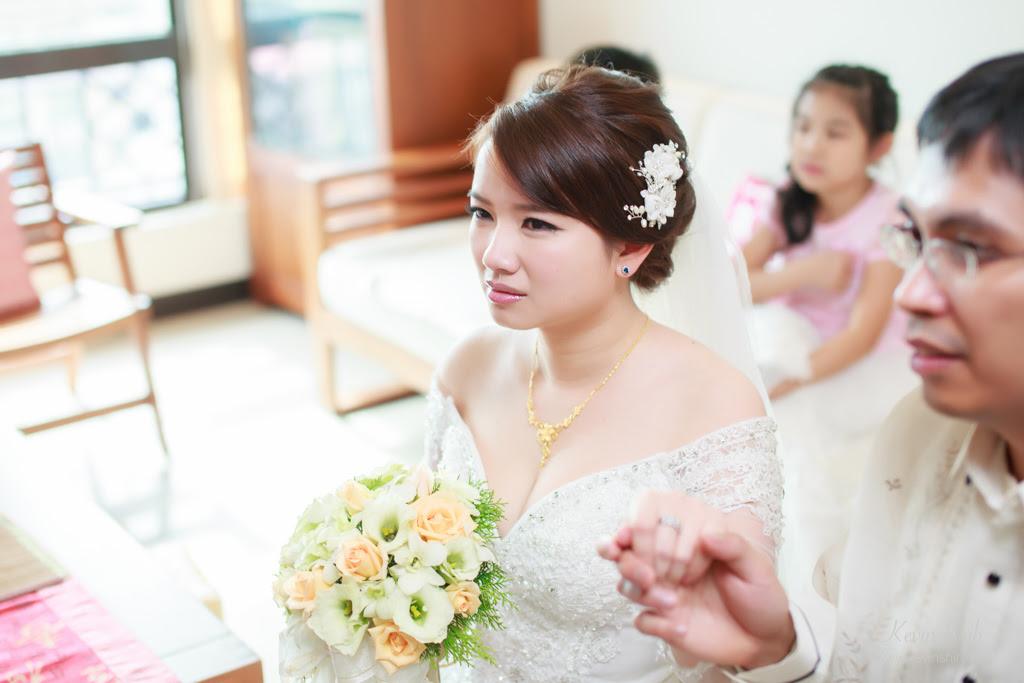 台北婚攝推薦-蘆洲晶贊-93