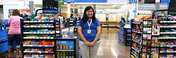 Walmart Food