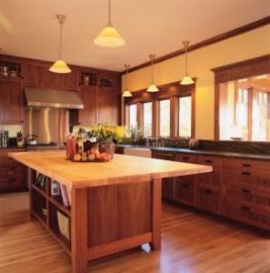 What Types Of Flooring Do Home Buyers Prefer Massachusetts Real